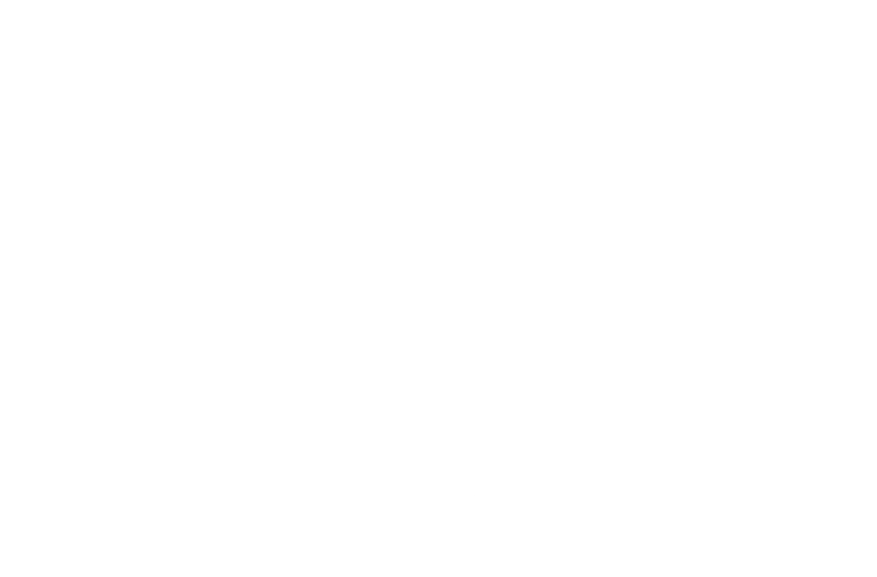 Motorcycle Live 2017 – Ace Builds